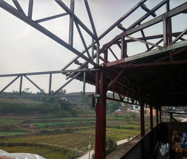 beplay体育官网下载钢结构工程