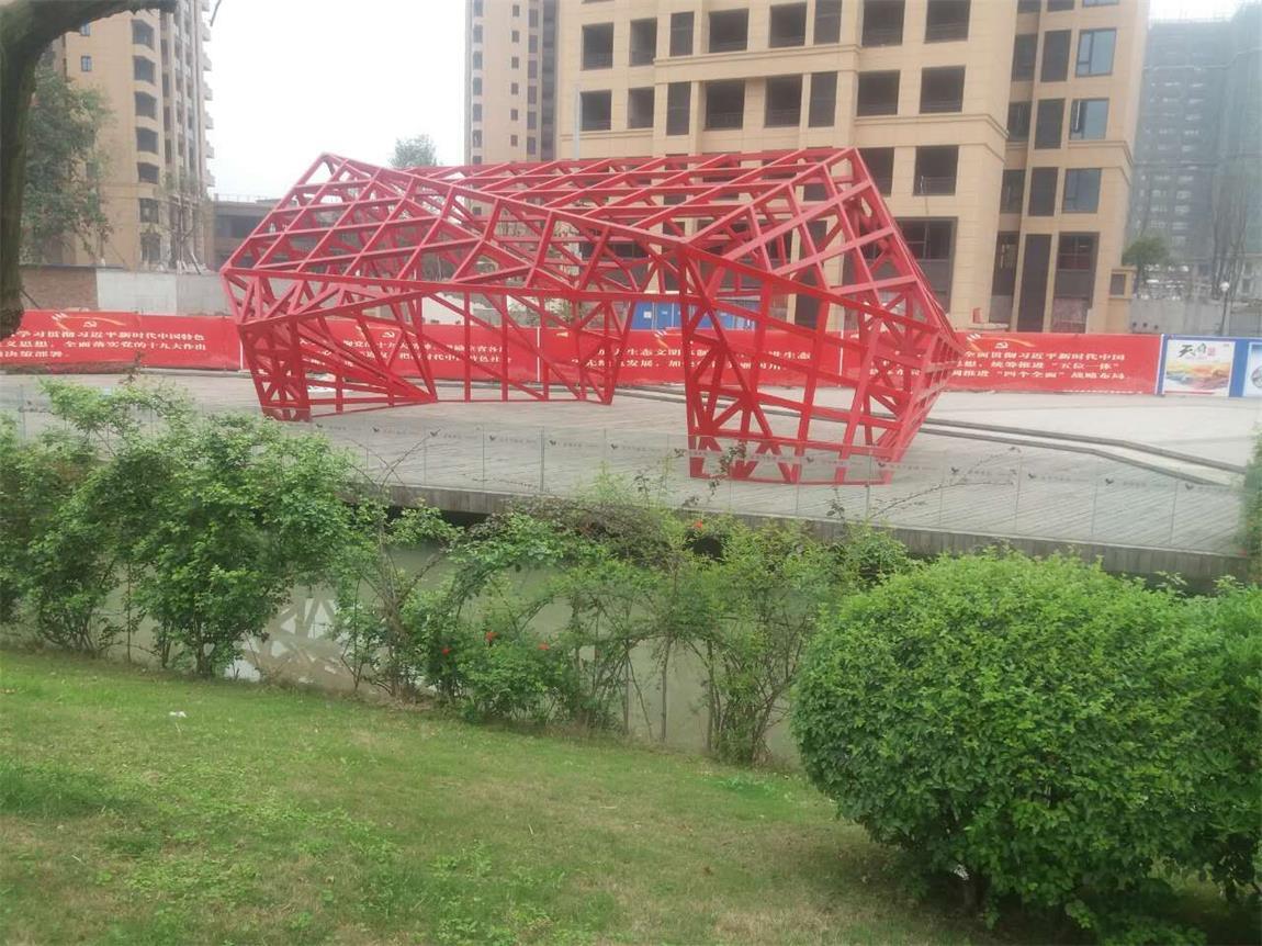 beplay体育官网下载钢结构生产加工